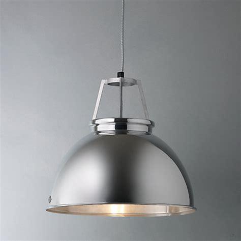 John Lewis Ceiling Lights Kitchen Www Energywarden Net Kitchen Lights Lewis