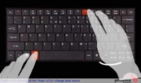 factory reset windows reset  laptop pc  tablet