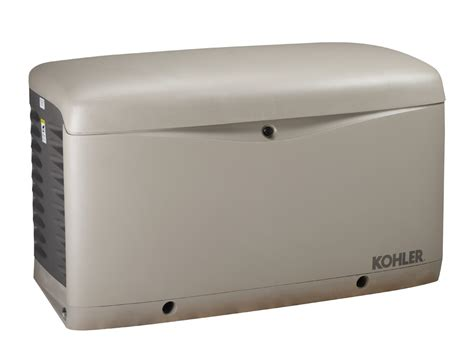 kohler command 14 engine kohler free engine image for