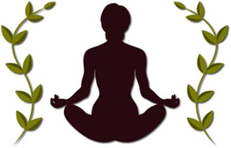 yoga zen clip art free yoga clipart image holistic meditation yoga design of a