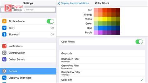 ios tutorials ui sizes layouts ios colors 28 images ios tutorials ui sizes layouts