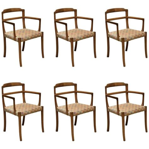 Sculpted Teak Dining Chairs Dining Chair Sale For Sale At Teak Dining Room Chairs For Sale