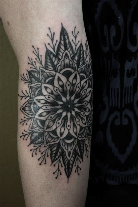mandala tattoos 51 attractive mandala designs amazing ideas