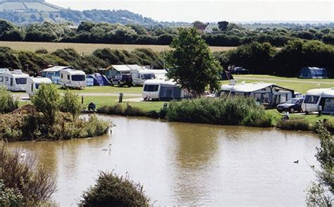 lake farm park christmas events caravans cing somerset coarse fishing holidays burnham on sea angling breaks northam farm