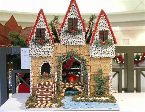 tips   pro  making gingerbread houses tulsa