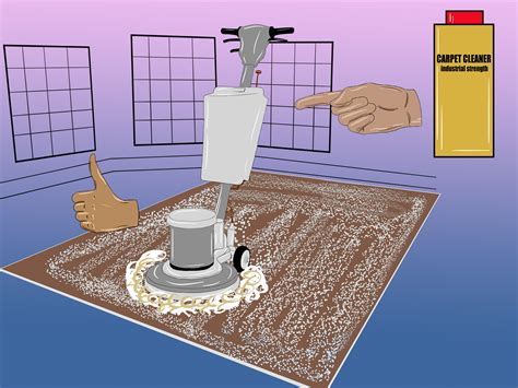 new rug smell how to reduce new carpet odor 7 steps with pictures wikihow
