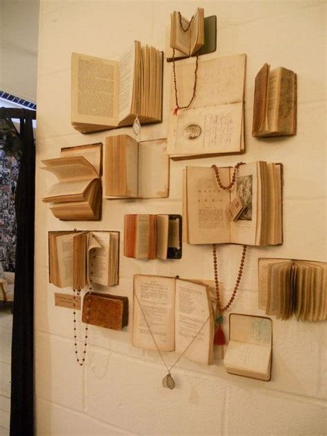 home design ideas book best 25 book decorations ideas on