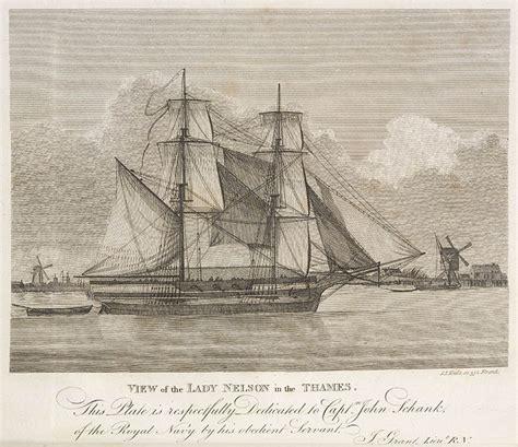 boat transport europe to australia elizabeth hayward first fleet fellowship victoria inc