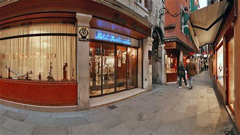 best hotel monte carlo best western montecarlo hotel 3 ab chf 967