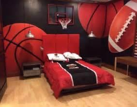 baseball bedroom wallpaper bedroom concept great baseball design wallpaper for kids