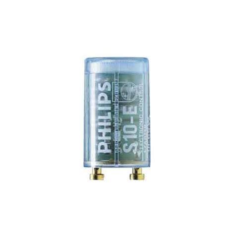 Diskon Stater Philips S10 philips s10 e elektronischer starter 18 65w einzelschaltung cardanlight europe zubeh 246 r
