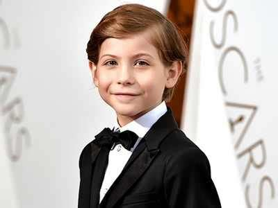 boy actor movie wonder playing auggie in wonder was hard for jacob tremblay