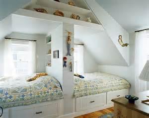 twins bedroom 15 twin girl bedroom ideas to inspire you rilane