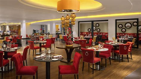 kitchen grill indian restaurant order food online 52 shortlisted nous design for the restaurant award in the