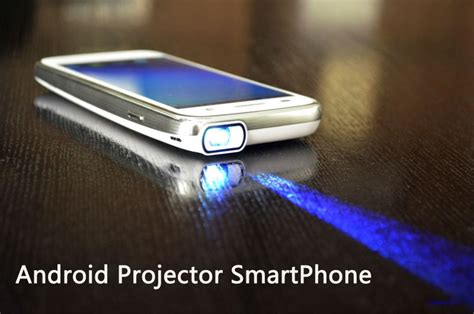 mobile phones with projector gsm projector mobile phone promotion shopping for