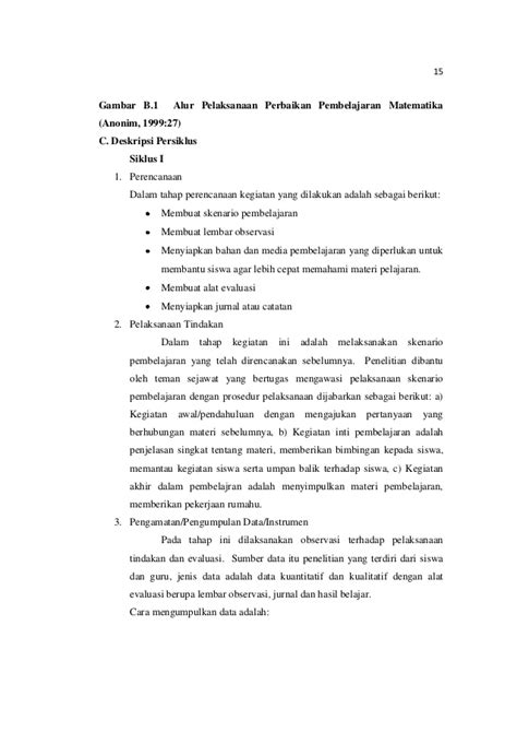 catatan tutorial pkp ut laporan pkp ut