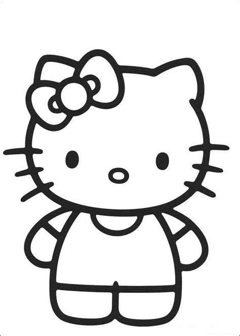 template of hello hello on hello pumpkin coloring pages and pumpkin carving templates
