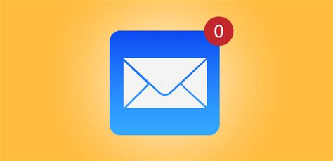 Email Zero | the no email company