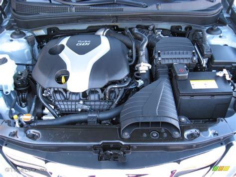 hyundai 2 0t engine 2012 hyundai sonata limited 2 0t engine photos gtcarlot