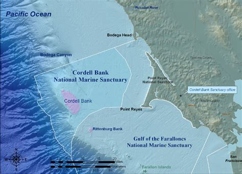 Continental Shelf California continental shelf locations continental get free image
