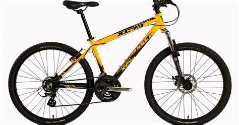 Sepeda Mtb 26 Florida sepeda mtb 26 miami xc 73 harga 850 000 dbs bicycle