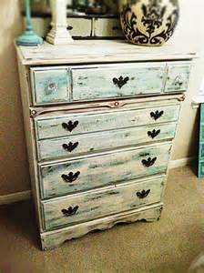 distressed dresser by twotexaschics on etsy
