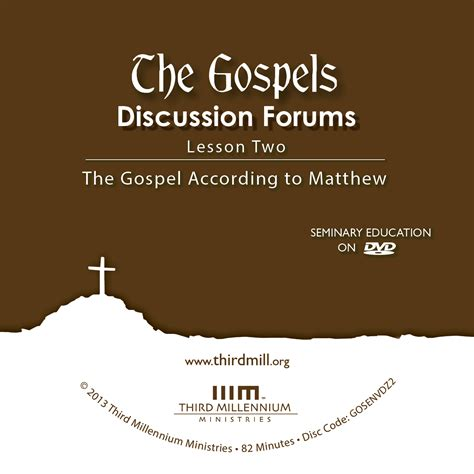 Simon S Guide How To Up By Simonkewer On the gospels the gospel according to matthew high