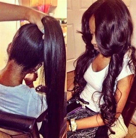 hair braid for a closure 17 best images about sew ins on pinterest lace closure