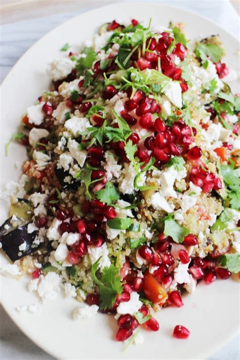 Hoe Voorkom Je Fruitvliegjes by Quinoa Koken Zo Doe Je Dat Culy Nl