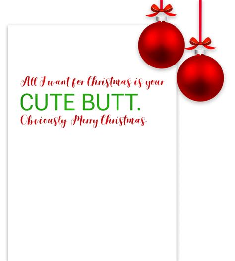 easy printable quotes free printable christmas quotes