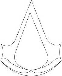 Assassins creed logo assassins creed and logos on pinterest