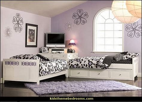 decorating theme bedrooms maries manor storage