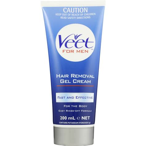 hair removal creams for veet hair removal for woolworths