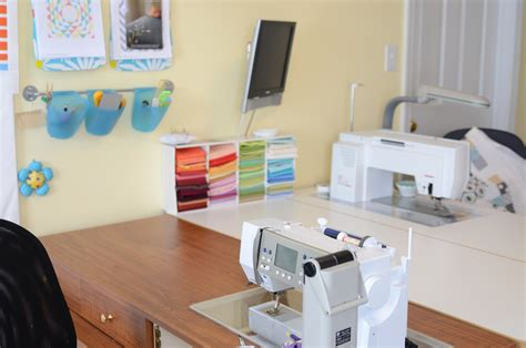 sewing room designs hyacinth quilt designs sewing room tour part one