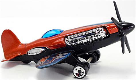 Hotwheels Mad Propz mad propz 75mm 2004 wheels newsletter