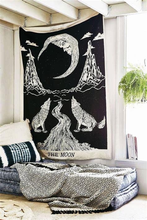 bedroom ties best 25 tie dye tapestry ideas on pinterest diy tie dye