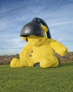 Boneka Raksasa 2 Meter semua yang unik dan langka tapi nyata patung beruang