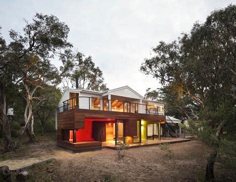 modern traditional house 15 contemporary traditional exterior design ideas