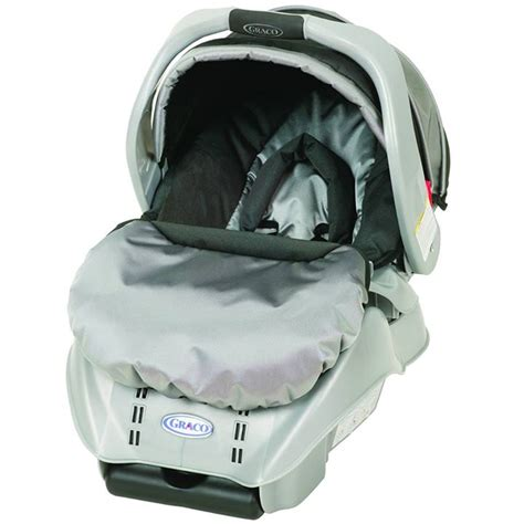 do graco car seats expire graco snugride safety advisory free repair kit