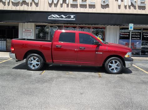dodge aftermarket rims tires and rims tires and rims dodge ram 2500