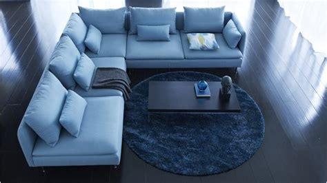 ikea soderhamn bank ikea pinterest carpets floors ikea soderhamn great couch with an even better name