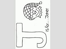 Free Cartoon Alphabet Letters, Download Free Clip Art ... Lowercase Graffiti Bubble Letters