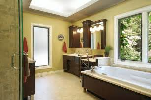 Bathroom Renovation Idea Denver Bathroom Remodel Denver Bathroom Design