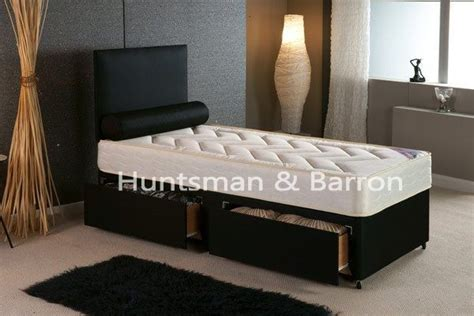 single beds for adults single beds for adults adult single bunk beds with level
