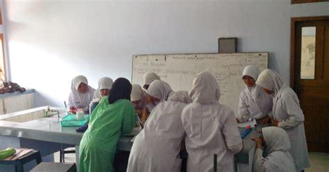 Ngleluri Piwulang Basa Jawa Sdmi Kls 6 contoh laporan laboratorium biologi artikel contoh laporan ilmiah biologi rommy 7081 rpp kls xi