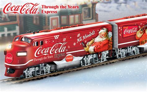 Wonderful Christmas Bradford #4: Blog_products_917294.jpg