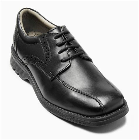 next school shoes tuesday shoesday next boys school shoes