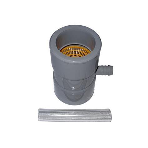 recuperation eau de pluie gouttiere 1972 collecteur filtrant pour goutti 232 re