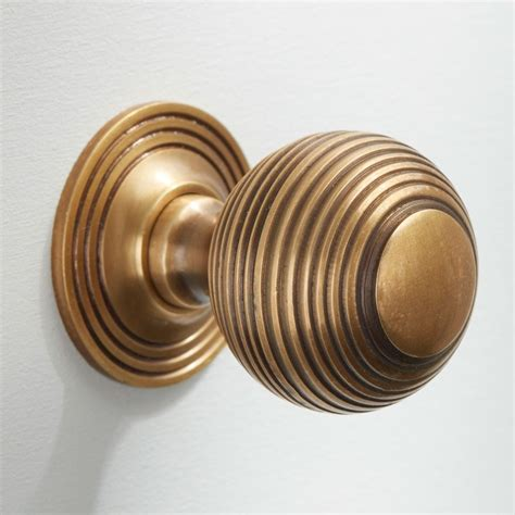 Meshuggah Shed Lyrics by Satin Brass Cabinet Knobs 28 Images Shop Allied Brass Allied Brass G 1 Satin Brass Oval