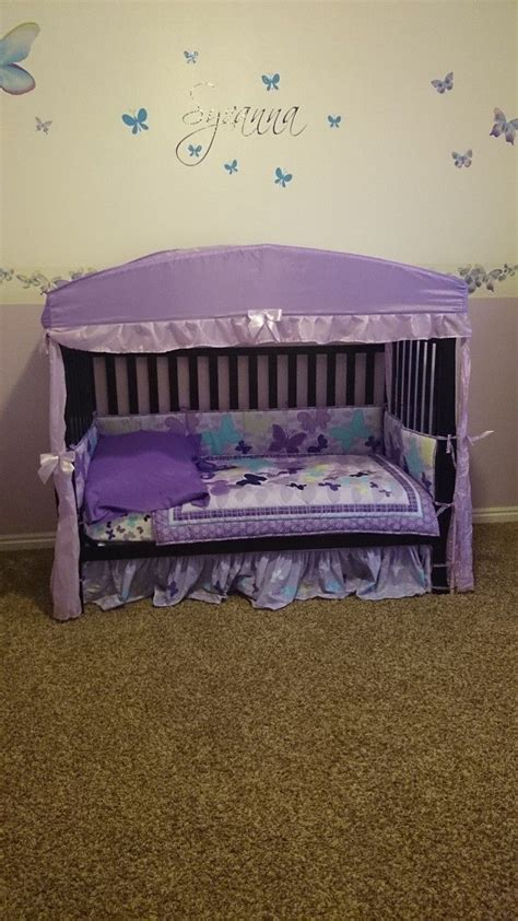 Toddler Bed From Crib by Best 25 Toddler Loft Beds Ideas On Loft Bed